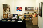 Kirk Pedersen Atrium gallery